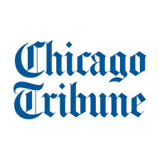 Chicago Tribune Reaches 100k Digital-Only Subscriber Milestone