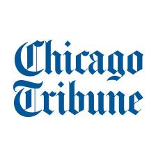 Chicago Tribune Reaches 100k Digital-Only Subscriber Milestone