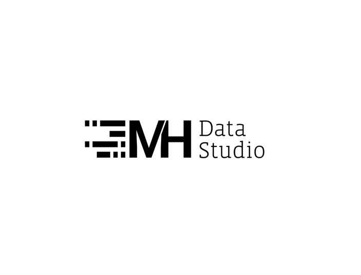 MH Data Studio