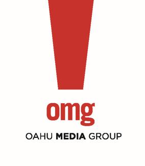 OMG Marketing Communications