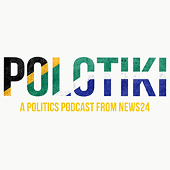 News24 POLOTIKI