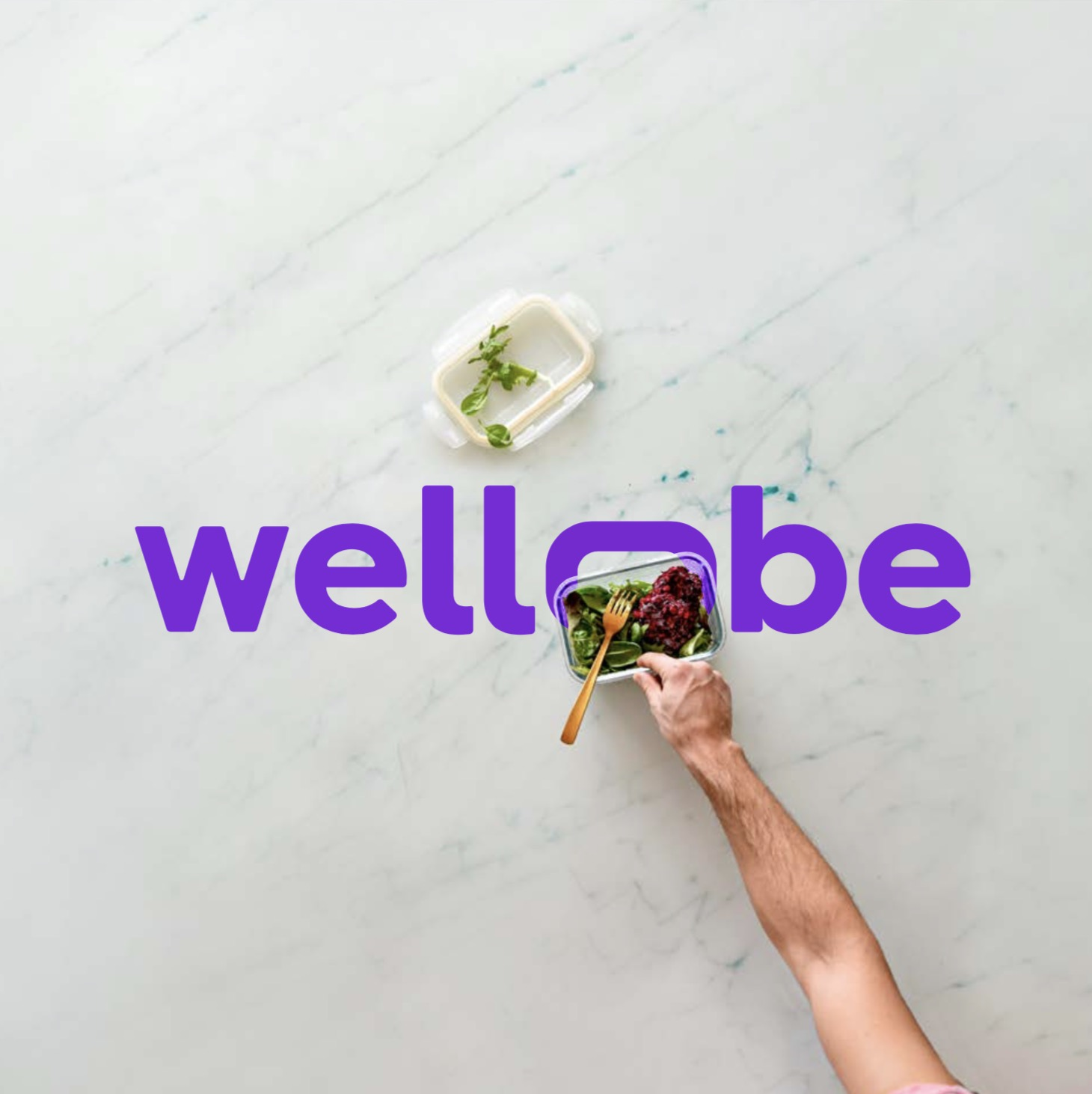 Wellobe