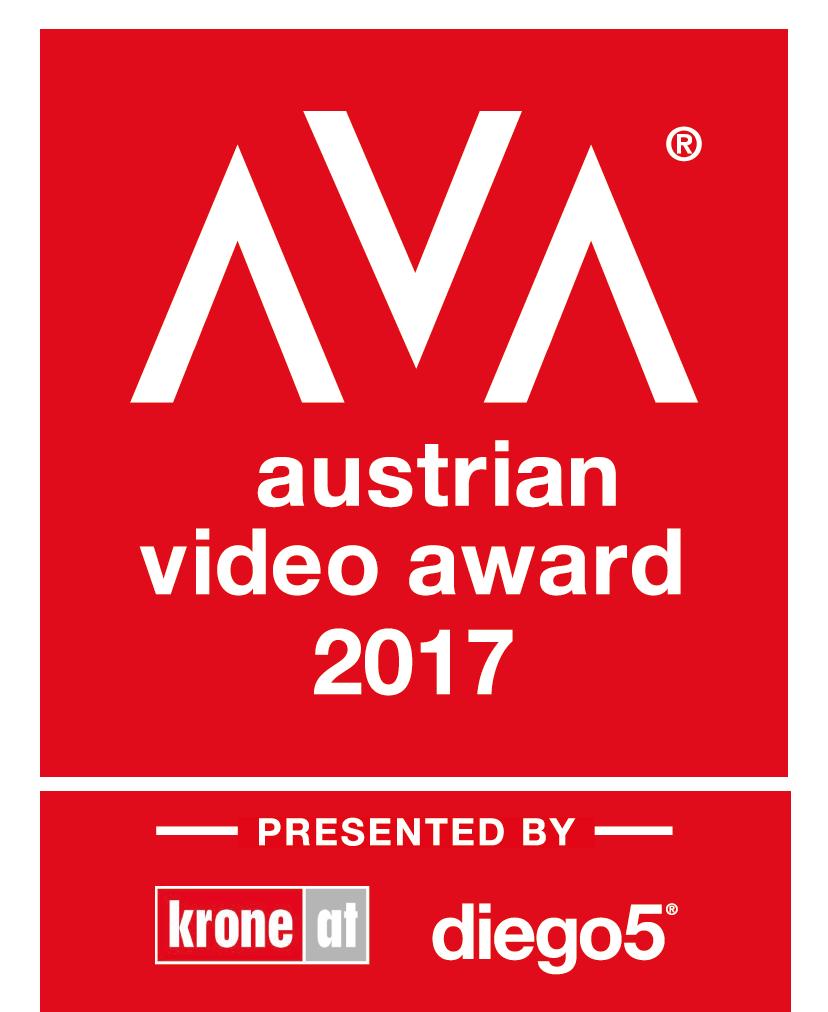Austrian Video Award - AVA