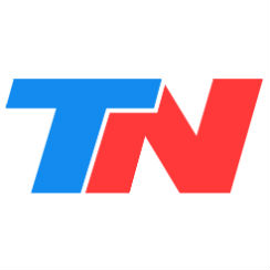 TN Todo Noticias new mobile Apps