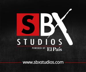 SBX Studios (Newspaper in house digital agency)
