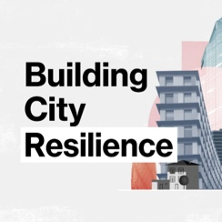 Building City Resilience