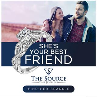 Saving The Source