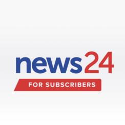 News24 Subscriptions