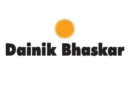 Dainik Bhaskar's Policies to Empower and Retain Talent