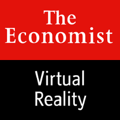 The Economist's RecoVR: Mosul, a collective reconstruction