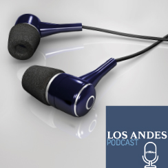 Los Andes Podcast