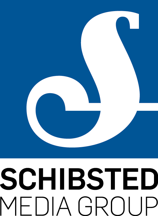 Schibsted Creation Suite: Eliminating legacy workflows and empowering innovation