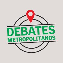 Metropolitan Debates