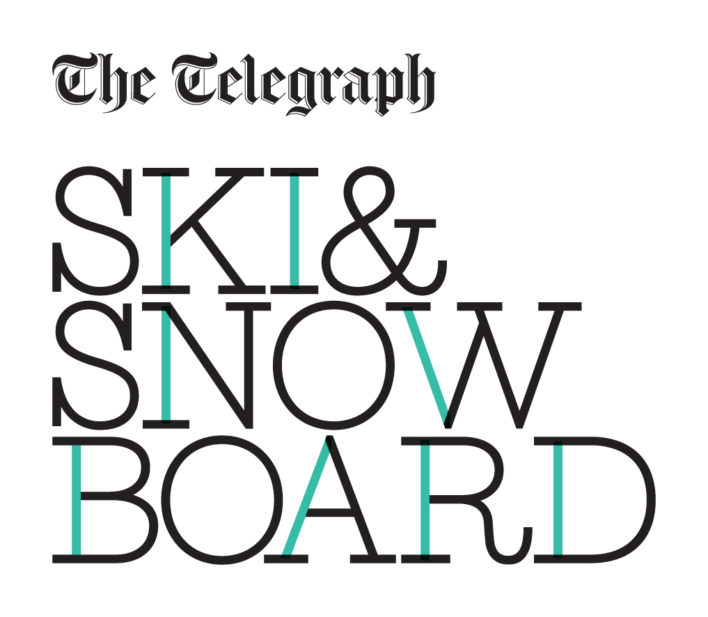 The Telegraph Ski & Snowboard's season of social video