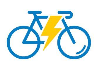 HET NIEUWSBLAD - WE ARE CYCLING