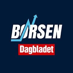 Børsen / The Stock Exchange
