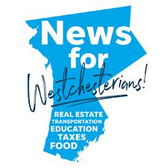 Westchesterian Campaign