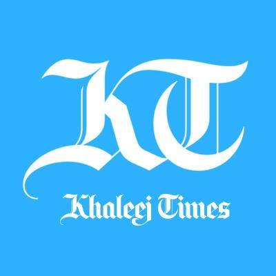 Native Advertising on Khaleej Times