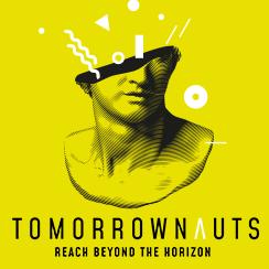 Tomorrownauts (EVENT)