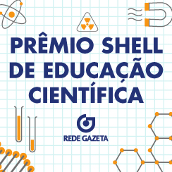 MULTIMEDIA SOLUTIONS FOR SHELL SCIENTIFIC EDUCATION PRIZE