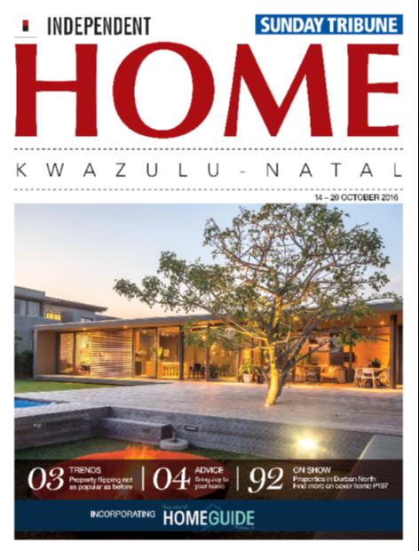 Home Property Magazine Kwa-Zulu natal
