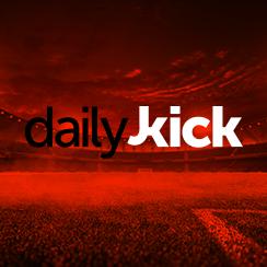 Daily Kick