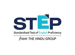 STEP - Online English Test from The Hindu Group