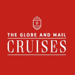 Globe and Mail Cruises - An immersive travel experience