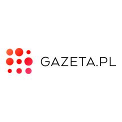 Gazeta.pl Hello, emotions!