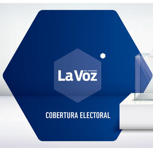 Electoral Coverage 2017