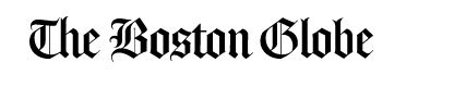 Boston Globe Newsletter Strategy