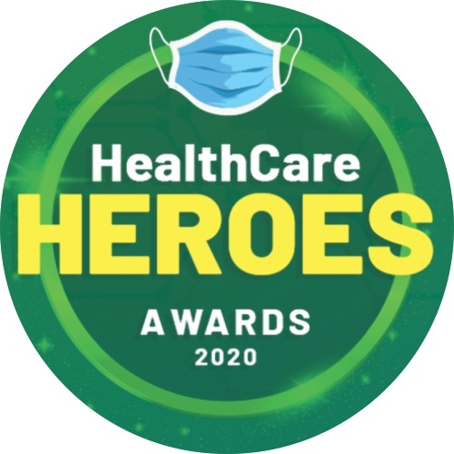 OnlyMyHealth HealthCare Awards