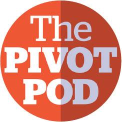 The Pivot Pod
