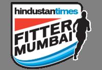 HT Fitter Mumbai