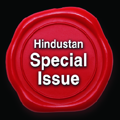 Supporting Reader Sentiment - Special bulletin on Balakot Air Strikes