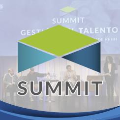 Talent Management Summit