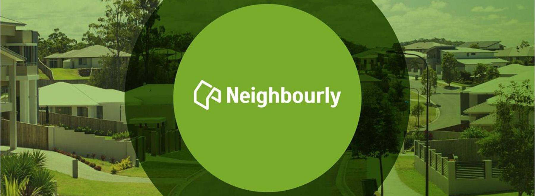 Fairfax Media & Neighbourly: growing engagement