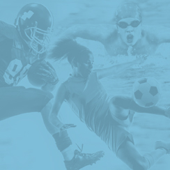 The Oklahoman's All-City Prep Sports Awards
