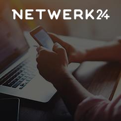 Netwerk24 Lifestyle Migration