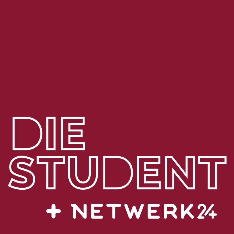 Die Student (