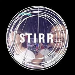 Stirr: Social media-first, video-centric content for Singapore's millennials