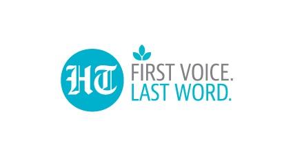 HT Refresh - First Voice. Last Word.
