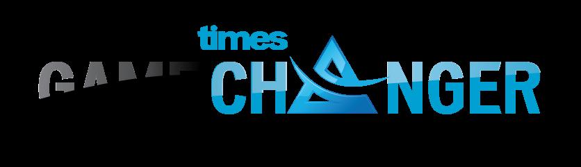 Hindustan Times Game Changer Awards