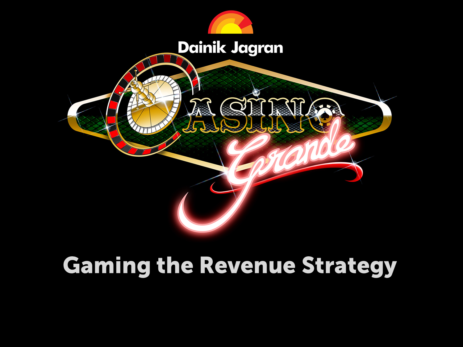 GAMING THE REVENUE STRATEGY