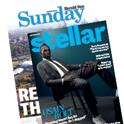 Sundays Content Campaign