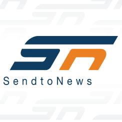 SendtoNews' Sports Video Platform