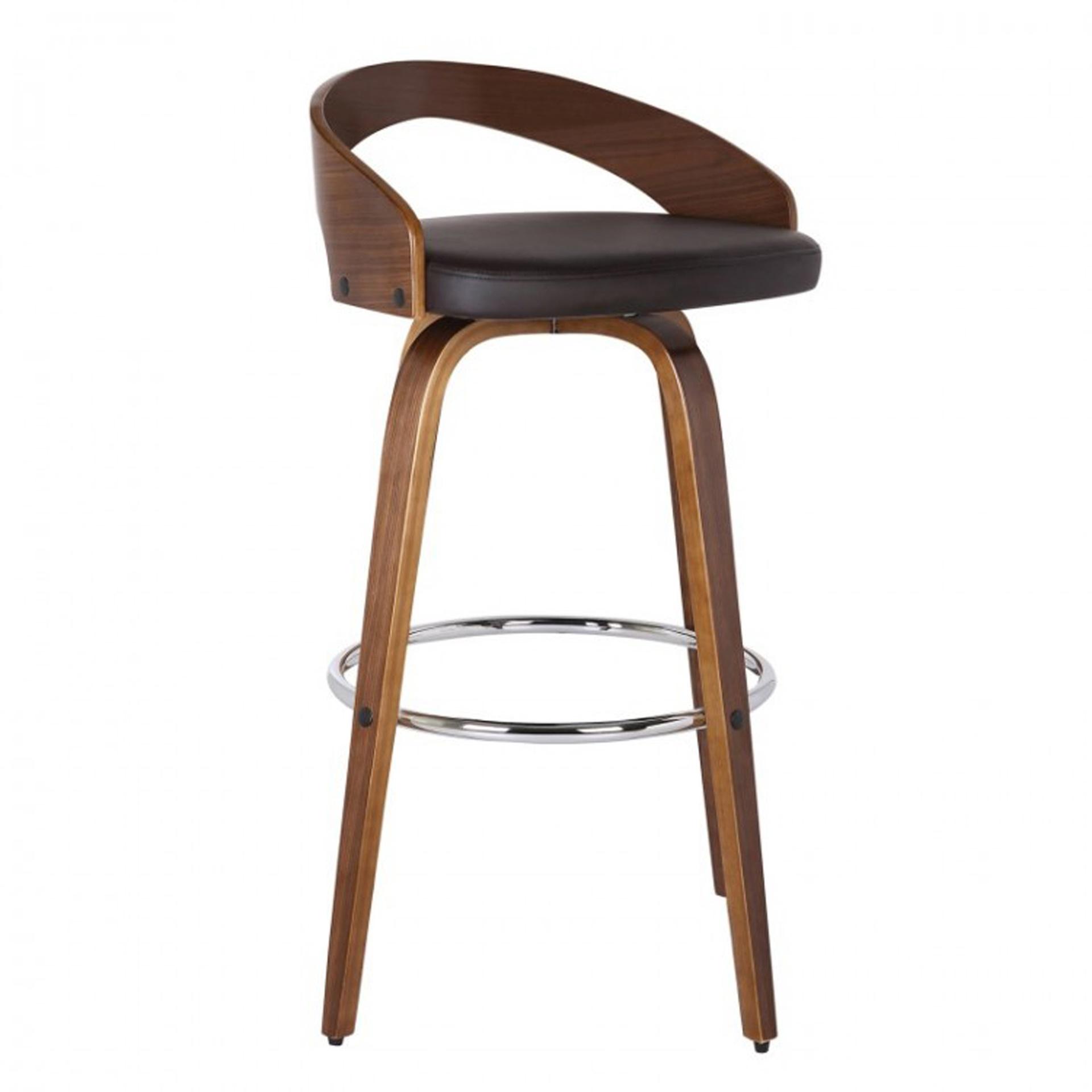 Prime Sonia 30 Barstool Inzonedesignstudio Interior Chair Design Inzonedesignstudiocom