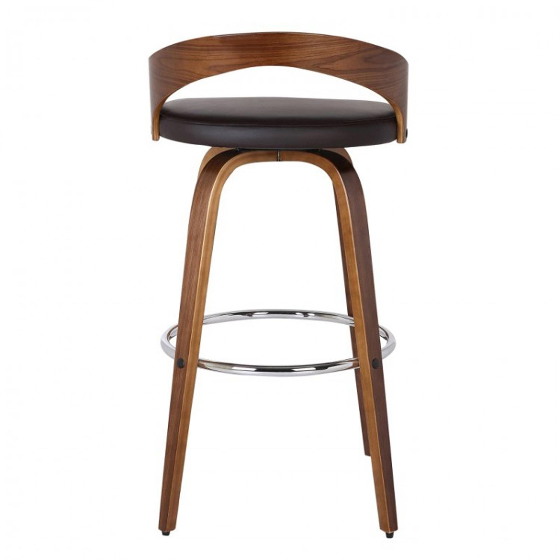 Incredible Sonia 30 Barstool Inzonedesignstudio Interior Chair Design Inzonedesignstudiocom