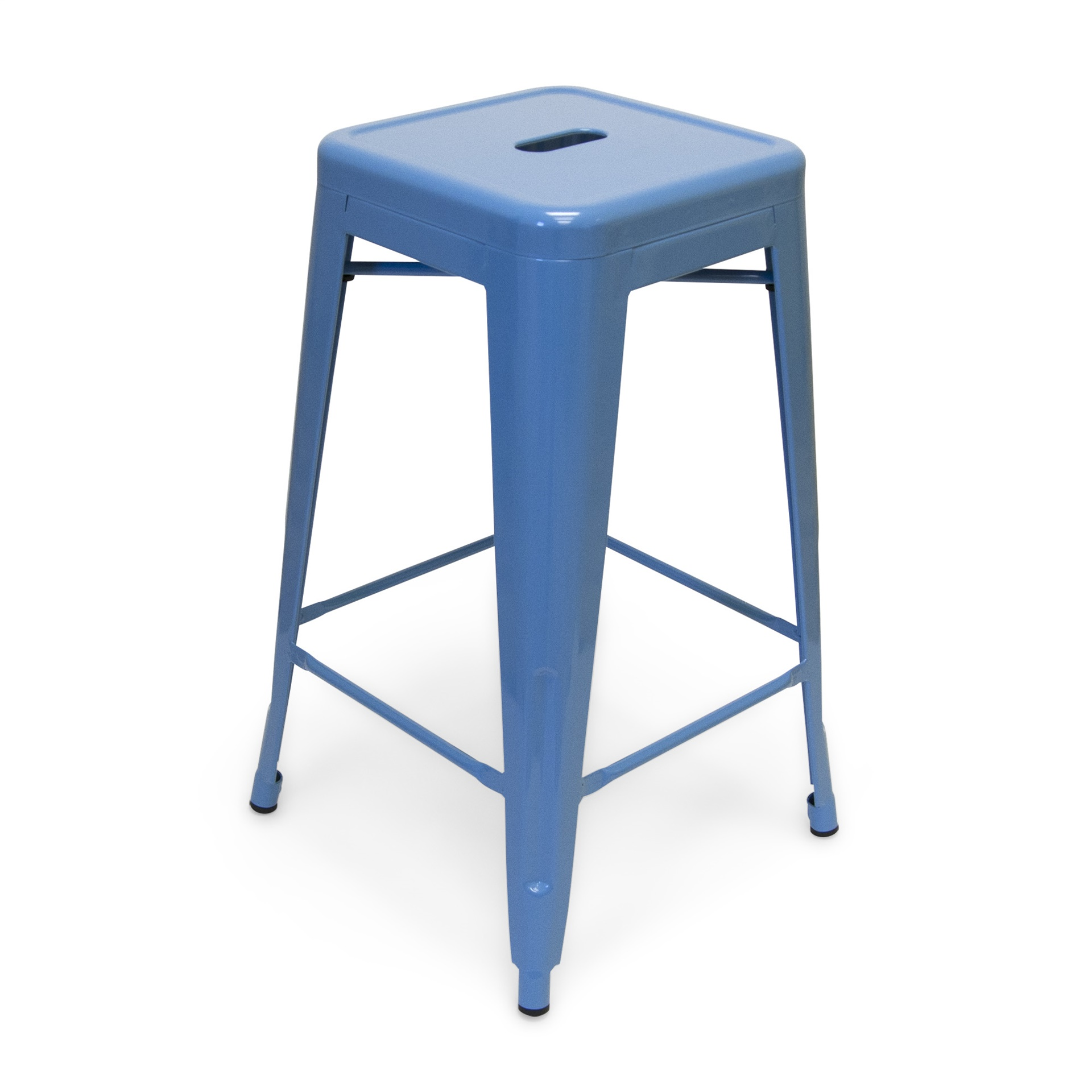 Bastille Counter Stool