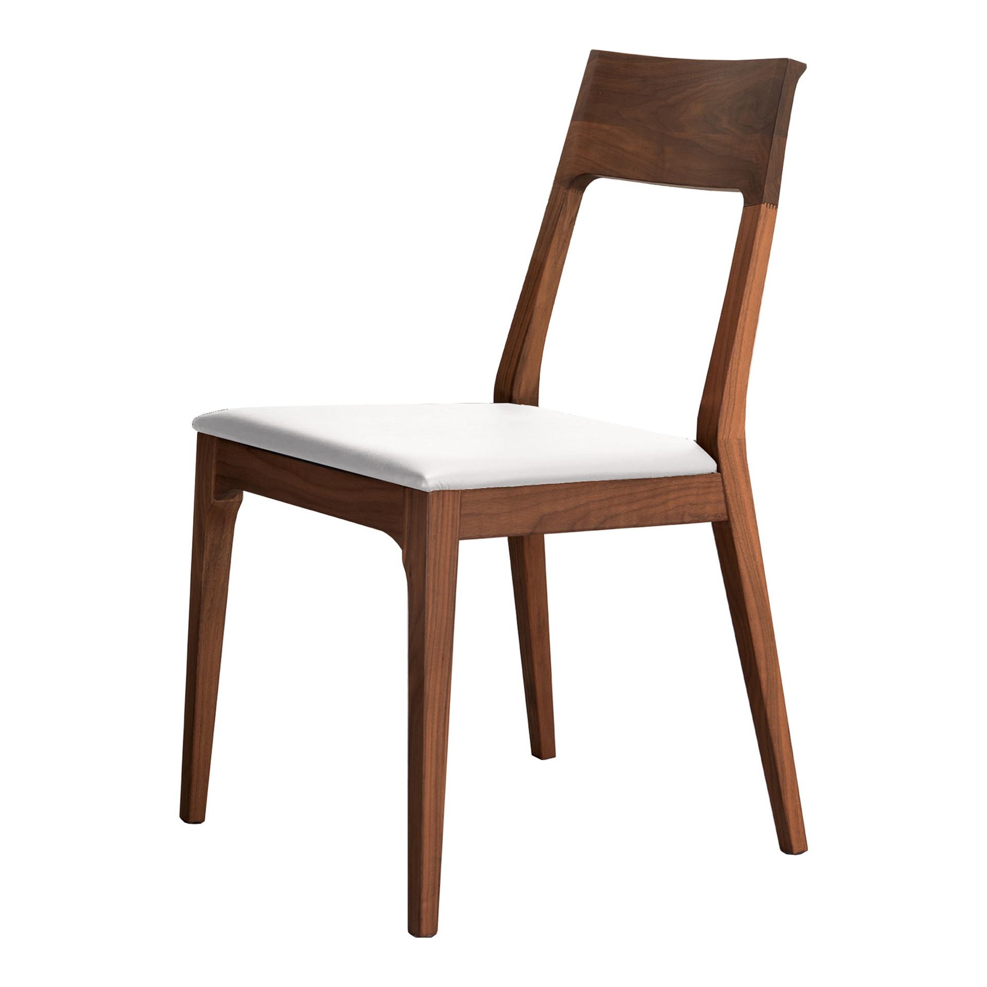 Capri Dining Chair Set Of 2